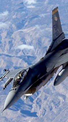 Jet Fighter Pilot, Air Fighter, Fighter Jets, Us Military Aircraft, Military Jets, Military Vehicles, Airplane Fighter, Fighter Aircraft, Photo Avion