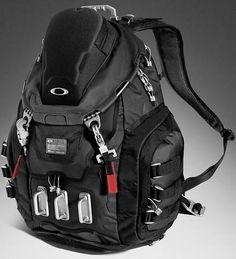 oakley-kitchen-sink-backpack.jpg