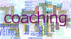 Significance of For Your Business Growth Business Coaching