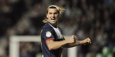 PSG : L'étonnante déclaration de Zlatan - http://www.europafoot.com/zlatan-parle-de-finir-sa-carriere-au-celtic-park/