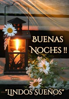 Candy Anthony, Spanish Prayers, Good Night Greetings, Happy Week, Night Quotes, Beautiful Pictures, Table Decorations, Motivational Phrases, Bambam