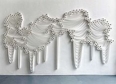 paper artwork - Google Search
