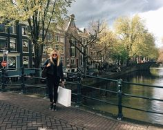 Friday Finds    Week 15, 16, & 17 by Bows and Sequins  #Amsterdam, #Finds, #Moda