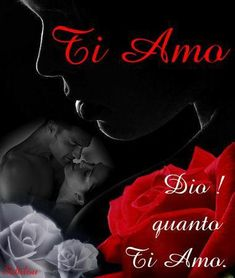 Love Amor, Messages, Couples, Movies, Movie Posters, Passion, Romantic Love Pictures, Information Technology, Romanticism