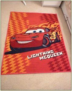 beautiful disney cars rug for disney cars area rugs floor rug throw disney cars area rugs 78 disney cars floor rug australia