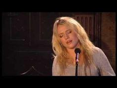 At First Light - Live on Irish TV 2014 - Aird Uí Chuain Scottish Music, Still Picture, Irish Traditions, Kilts, Belfast, My Favorite Music, One Light, Celtic, Scotland