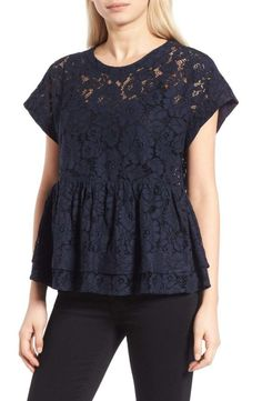 Nordstrom Shirts and Sweaters Under $100 - Poor Little It Girl
