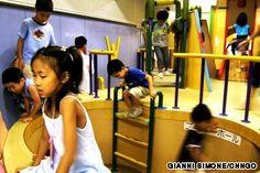 kids, amusement parks, Tokyo museums