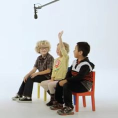 Watch these cute kids explain the secrets behind the tooth fairy. #dfcadent https://www.youtube.com/watch?v=51QoTMg4gs8