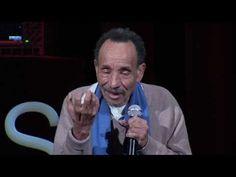 ▶ Y a-t-il une vie avant la mort? Pierre Rabhi at TEDxParis 2011 - YouTube