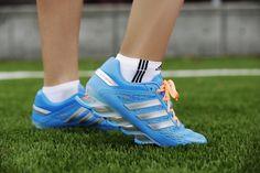Sneakers-Trend-Fruehling-spring-blade-blau-adidas
