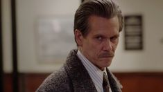 Many years ago, #KevinBacon reached a point where he wanted to start playing bad guys in movies, just for a little variety. But the #CityonaHill star told us he had a difficult time convincing people to give him those roles! #Showtime #TV #TVNews #television #Entertainment #Entertainmentnews #Celebrities #Celebrity #celebritynews #celebrityinterviews #movies #movienews Showtime Tv, City O, Kevin Bacon, Stay True, Cops, Celebrity News, Plays, Felt, Vogue