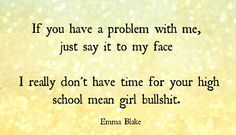 12 Delightful immature quotes images | Thoughts, Immature quotes