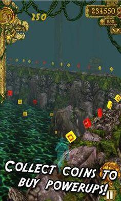 #android, #ios, #android_games, #ios_games, #android_apps, #ios_apps     #Temple, #Run, #temple, #run, #2, #3, #online, #game, #free, #download, #cheats, #oz, #brave    Temple Run, temple run, temple run 2, temple run 3, temple run online, temple run game, temple run 2 game, temple run free download, temple run cheats, temple run oz, temple run 2 cheats, temple run brave, temple run 2 free download, temple run 2 online game #DOWNLOAD:  http://xeclick.com/s/bYeOh7mq