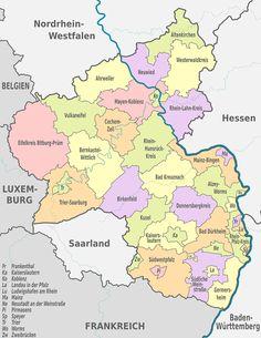 Südliche Weinstraße Jugendamt - https://www.jugendaemter.com/jugendamt-sudliche-weinstrase/?utm_source=PN_site_Jugendaemter.com