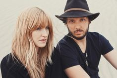 Artists like Gungor have returned for multiple shows in the past 6 months at The 402 Arts Collective. Photo Credit: Waiting Room Lounge.