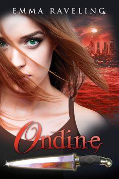 ONDINE (Ondine Quart