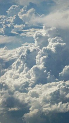 Bling Wallpaper, Cloud Wallpaper, Iphone Background Wallpaper, Nature Wallpaper, Iphone Wallpaper Tumblr Aesthetic, Aesthetic Backgrounds, Aesthetic Wallpapers, Pretty Sky, Beautiful Sky