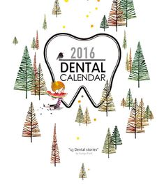 13 watercolor illustrations for dental stories which will be published soon. Each works show animals, trees, tiny houses and hidden fairy tales whatever you can imagine in your mind. Make any stories! There's no certain story of them yet.