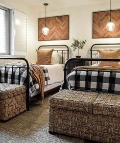 Home Bedroom, Kids Bedroom, Bedroom Decor, Bedroom Ideas, Couple Bedroom, Bedroom Modern, Bedroom Designs, Bedroom Inspiration, Bedroom Wall