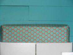"NEW PRODUCT!  Cricut ""Maker"" cover, Handmade, paper goods"