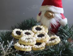 germany-cookies
