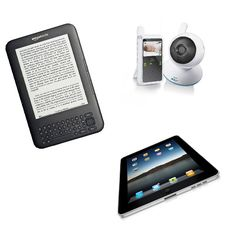 Guest Post: Top Gadgets for Mom Top Gadgets, Must Have Gadgets, Dangerous Games, Social Trends, Smartphone, Entertaining, Mom, Entertainment