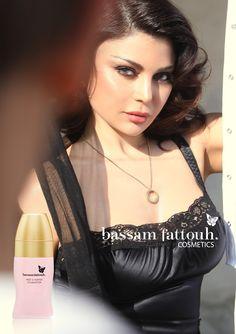 93d8e470baa4 9 Best Haifa Wehbe Fashion images