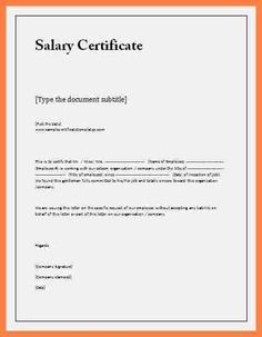 971929a448fe02e78663436a5857cb7b Salary Pattern For Ross Job Application Format on