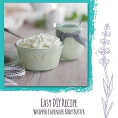 Home - Michigan Lavender Festival Essential Oil Uses, Young Living Essential Oils, Body Butter, Shea Butter, Lisa Green, Stainless Steel Bowl, Stand Mixer, Lavender Oil, Glass Jars
