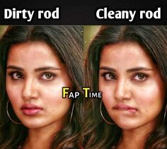 Funny Jokes For Adults, Funny Adult Memes, Funny Memes Images, Indian Actress Hot Pics, Indian Actresses, Beautiful Girl Indian, Beautiful Women, Amala Paul Hot, Cara Delvingne