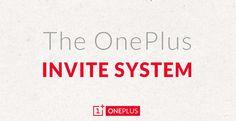 #Invite Liste für das #OnePlus #OnePlusOne bei @Handy-FAQ http://www.handy-faq.de/forum/oneplus_one_forum/308727-handy_faq_inviteliste_oneplus_one.html