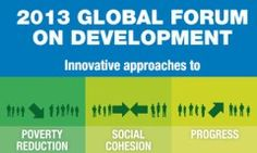 Will the bottom billion always be with us? via @OECD Communications #post2015