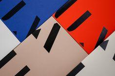 9 innovative logo design trends for 2018 - Desing and Marketing Logo Design Trends, Best Logo Design, Brand Identity Design, Branding Design, Corporate Design, Corporate Identity, Creative Typography, Graphic Design Typography, Innovative Logo
