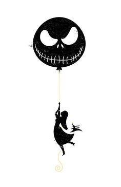 Nightmare Before Christmas <3