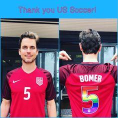 Matt Bomer Actor, Men's Fashion, Muscle, Fitness, LGBT, Gay, Family, Magic Mike, White Collar, etc