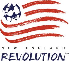New England Revolution logo.svg