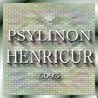 "5093 ""Psylinon"" by Heinz Hoffmann ""HenRicur"" on SoundCloud"