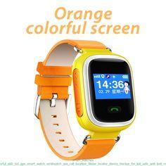 *คำค้นหาที่นิยม : #นาฬิกาข้อมือgshockรุ่นใหม่#สมัครตัวแทนจําหน่ายนาฬิกาcasio#ศูนย์นาฬิกาคาสิโอมีที่ไหนบ้าง#นาฬิกาลดราคาโรบินสัน#นาฬิกาผู้ชายราคาไม่เกิน0000#นาฬิกาของแท้พร้อมส่ง#นาฬิกาข้อมือรุ่นใหม่ล่าสุด#นาฬิกาข้อมือผู้หญิงยี่ห้อguess#นาฬิกาข้อมือผู้หญิงยี่ห้อไหนดี#ขายนาฬิกาcitizen    http://store.xn--m3chb8axtc0dfc2nndva.com/ตลาดนาฬิกามือ.html