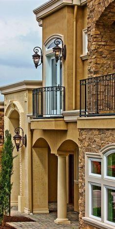 The Millionairess Mansion l Ria