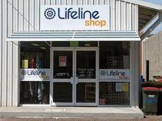 lifeline shop - Google Search