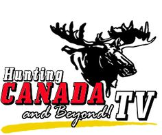 21 Best Support Canadian Hunting/Fishing TV Shows images in
