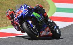SCRIVOQUANDOVOGLIO: MOTOMONDIALE G.P ITALIA:PROVE UFFICIALI (03/06/201...