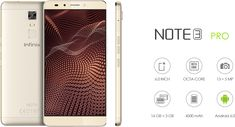 After launching Infinix Note 2 which was loved and cherished,they decided to release the Note 3 and infinix Note 3 pro. Infinix Phones, Camera Prices, Finger Print Scanner, 2gb Ram, Multi Touch, Dual Sim, Specs, Product Launch, Notes