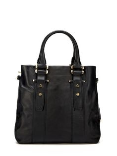 Get Happy Top Handle Satchel by Z Spoke Zac Posen