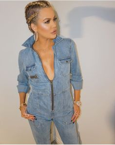 khloe kardashian braids - Google Search