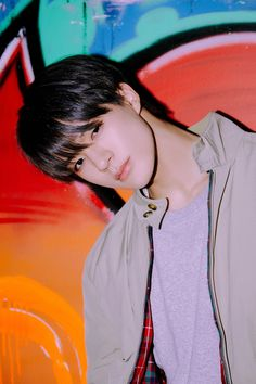 [Jeno] NCT DREAM 'Déjà Vu' NCT 2020 The 2nd Album RESONANCE Pt.1 #JENO #NCT #RESONANCE #NCT2020 #RESONANCE_Pt1 #NCT2020_RESONANCE #NCTDREAM