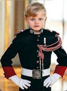Princess Estelle, Prince And Princess, Princess Charlotte, Grace Kelly Wedding, Prince Felix, Prince Rainier, Monaco Royal Family, Charlene Of Monaco, Spanish Royal Family