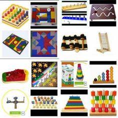 Ahşap Kavram Oyuncak 16 Li Set - özel Eğitim Rehabilitasyon Materyalleri Toptan Satiş Fiyati GittiGidiyor'da 269653295