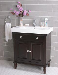 Bathroom Vanities From Menards